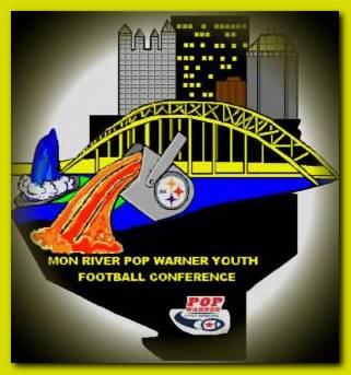 Central Penn Midget Football League 59
